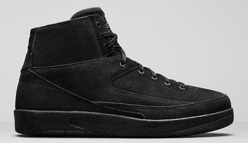 4c09b804edd24d Air Jordan Release Dates 2017