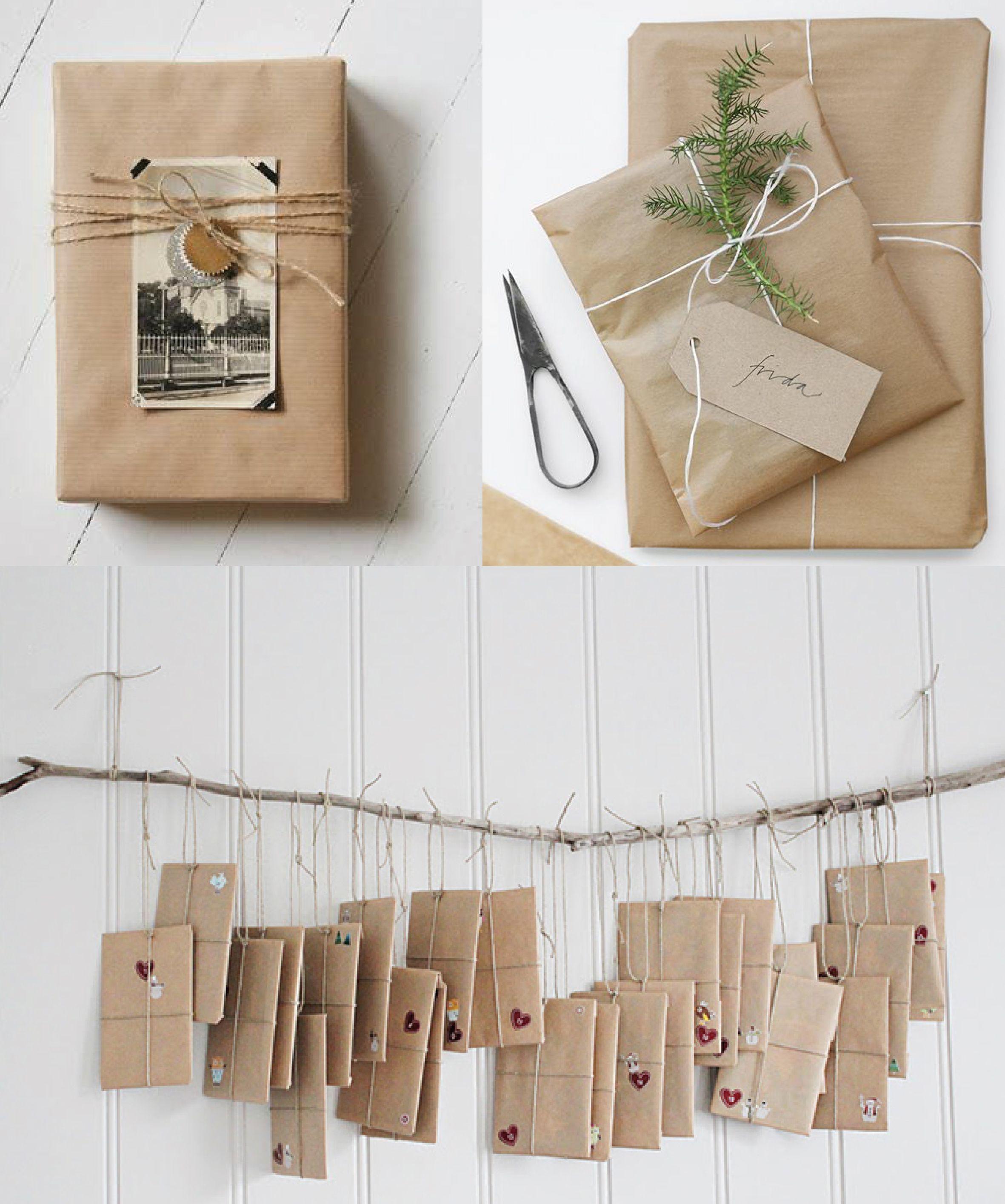 """Hoy nos adentramos un poco en el mundo de decoración de bodas con algunos de los materiales más """"in"""" del momento: papel kraft, papel vegetal y cartón. Todos ellos presentan ventajas: son materiales..."""