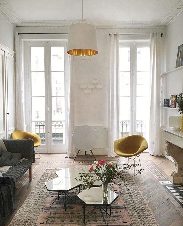 Pin di Rosanna Salis su tavolino fronte divano | Pinterest ...