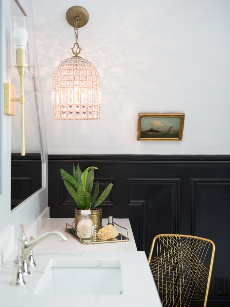 Attic Bathroom Renovation st louis mo hunkler-sherwood (2 ...