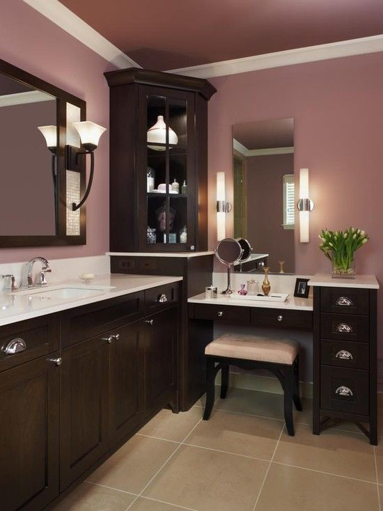 Bathroom Vanity Stool For Bathroom Gives New Atmosphere Medicine Cabinet And Vanity Stool Set