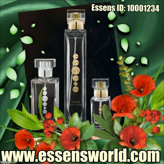 #Essens #Man & #Women #Perfumes (Parfums, Parfumes, Nice Smells, Fragnance) - #Aloe vera, #Colostrum Cosmetic - Shower gels, Body balms, Antirespirants, Food supplements - Aloe Vera, Colostrum, Essens Colostrum Probiotics, Home Pharmacy Products, Essens DeVobis - Business Opportunity, Networking, MLM, Essens Europe brings together all the satisfied customers products for health and beauty #Free registration -  www.essensworld.com, www.essenseurope.com, www.essensworld.ru - Essens ID…