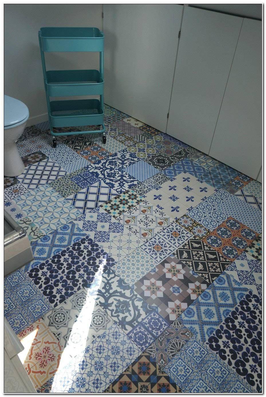 Carrelage Zellige Leroy Merlin Kitchen Remodel Home Remodeling Remodel