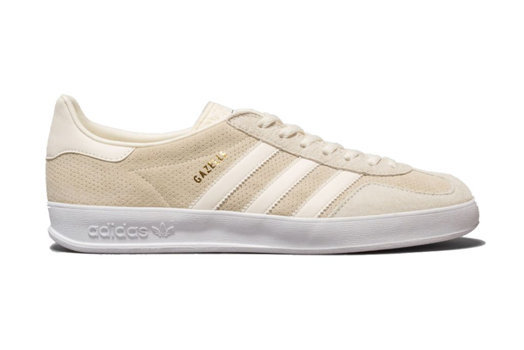 indoor gazelles