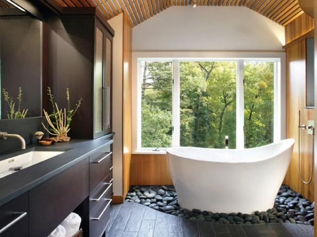 Bathroom Remodeled Set assessing needs for a bath remodel   hgtv, bathroom designs and