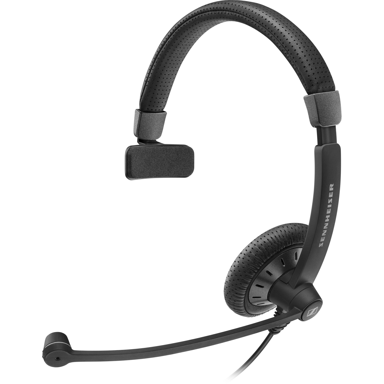 Sennheiser Culture Plus SC 45 Headset, #507082