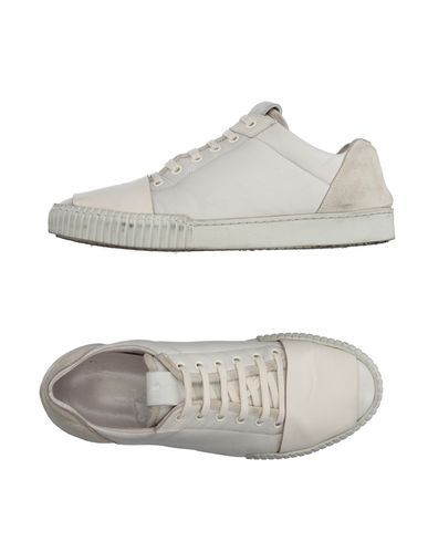 MARNI Low-tops. #marni #shoes #low-tops