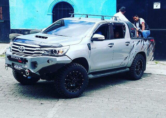 ป กพ นโดย Verasut Boonyarataphant ใน Toyota Land Cruiser Toyota