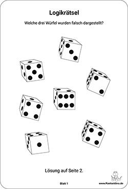 Gedächtnistraining Spiele Für Erwachsene