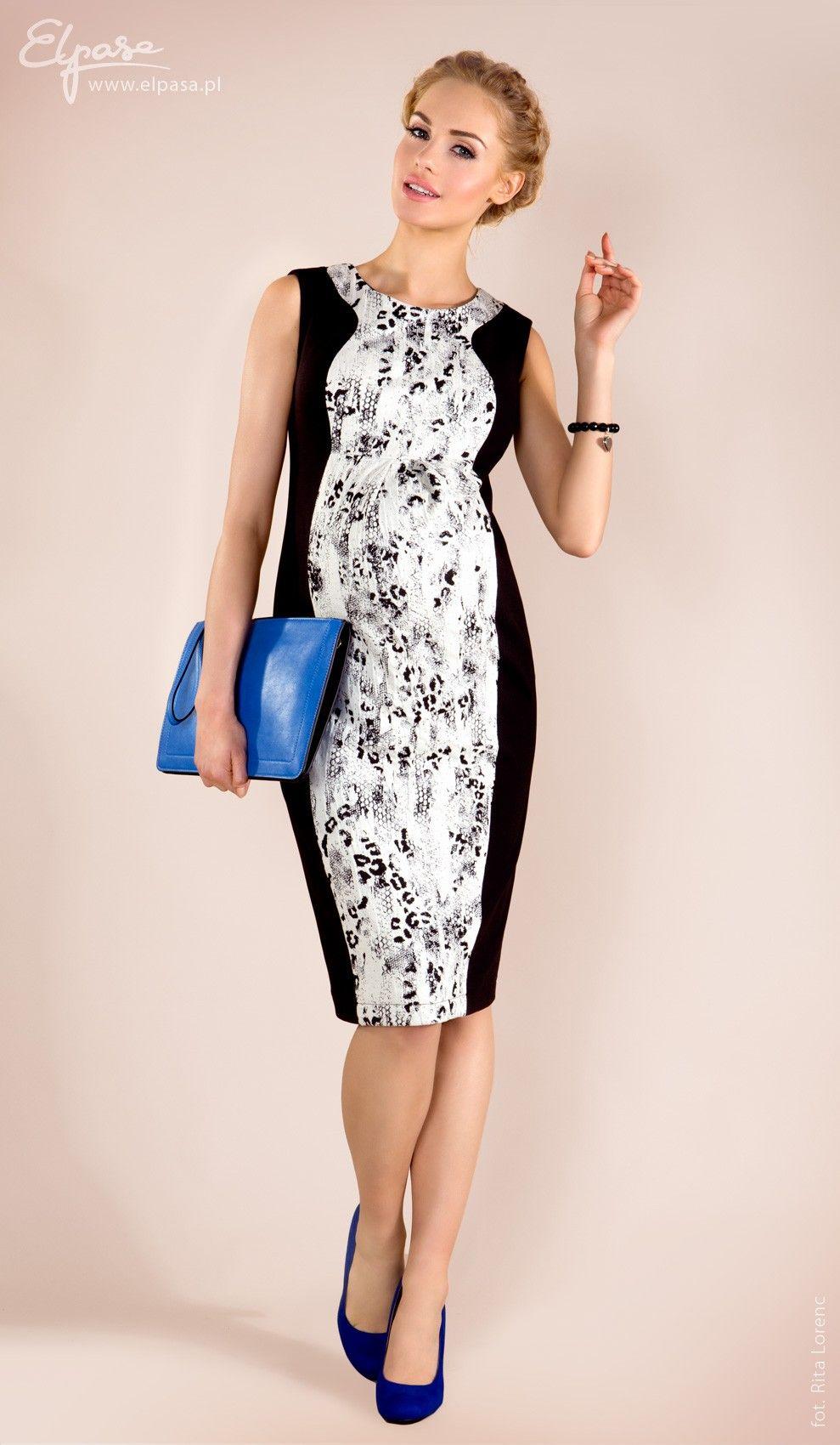 Populaire Épinglé par Nivie Goma-Foutou sur mes models | Pinterest | Robe de  GW62