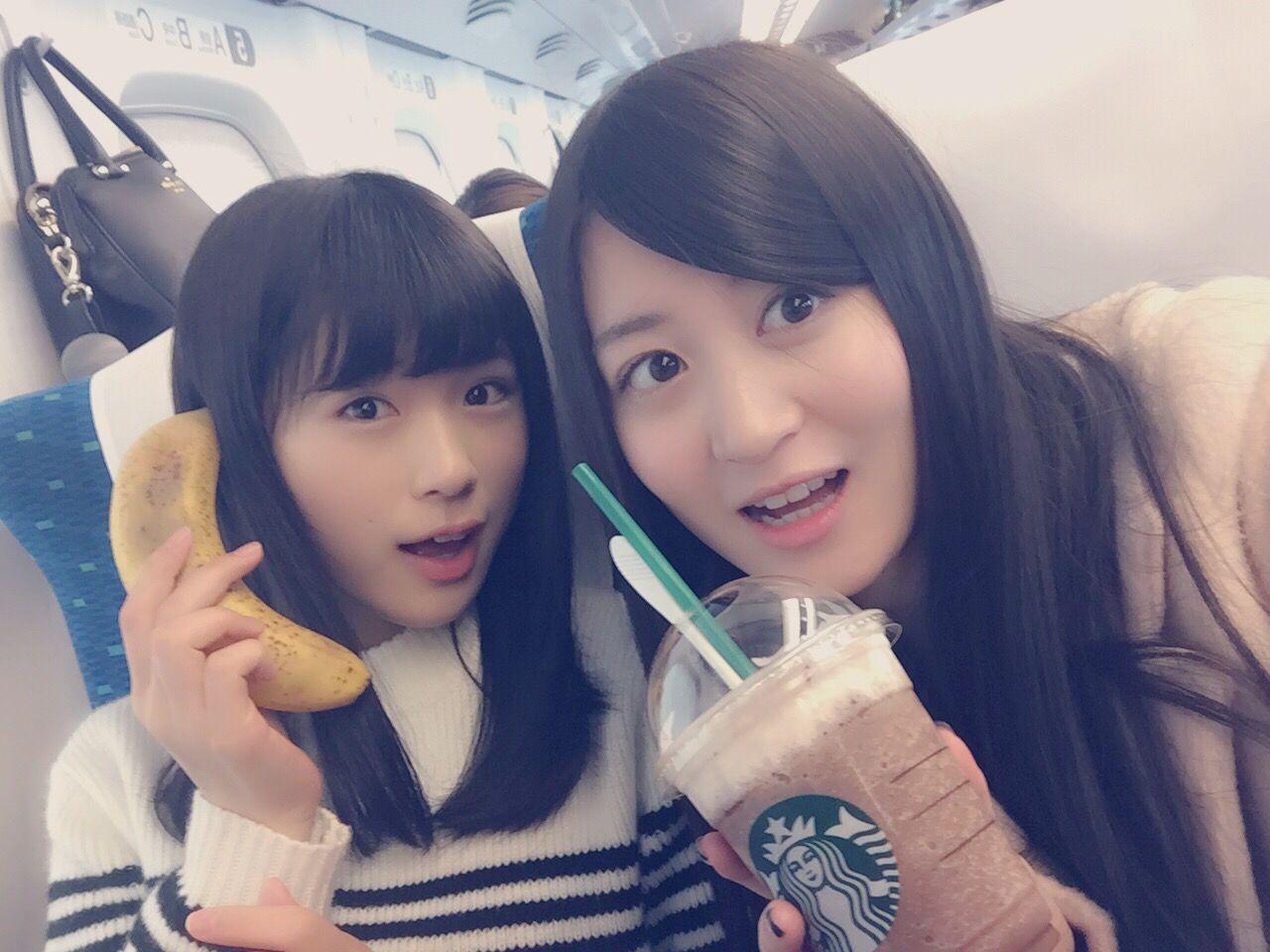Nagisa Shibuya x Kei Jonishi https://plus.google.com/u/0/113516536547276113860/posts/EJ5QBWFomL8