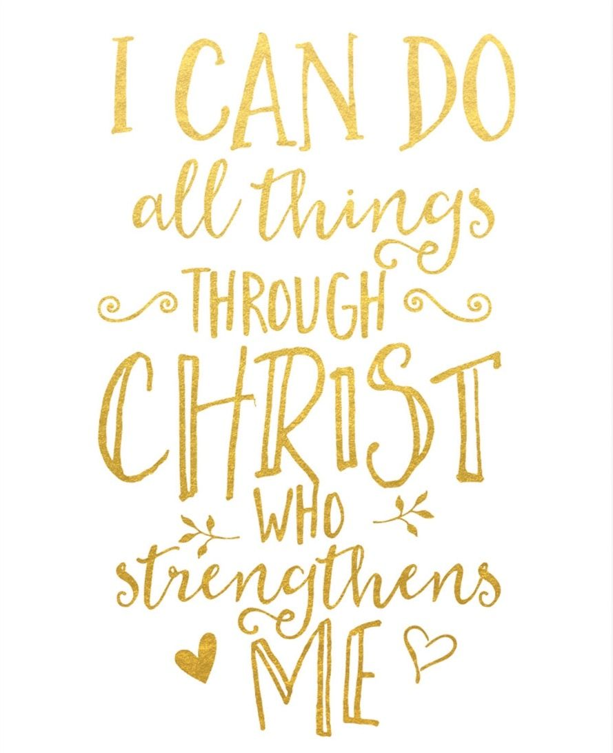 Strength Quotes From The Bible Pinaaliyah Thompson On Scripture  Pinterest  Scriptures