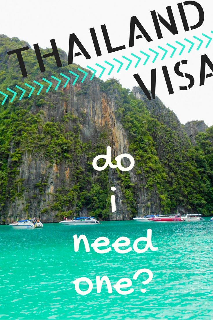 How to Determine if You Need Travel Insurance picture
