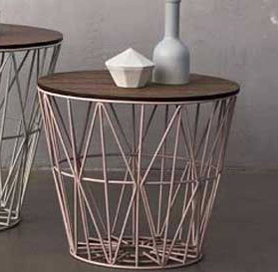 Wire bedside table wire center wire side table wire side table bedrooms and bedroom closets rh pinterest com wire bedside table uk wire bedside table target keyboard keysfo Images