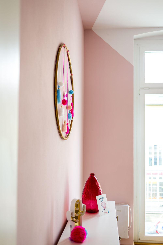 Projekt Traumwohnung 2 0 Endlich Farbe An Den Wanden Mit Schoner Wohnen Farbe Schoner Wohnen Farbe Schoner Wohnen Wohnen