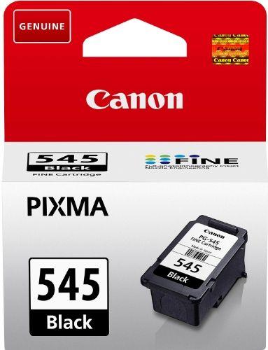Canon 8287b001 Ink Cartridge - Black