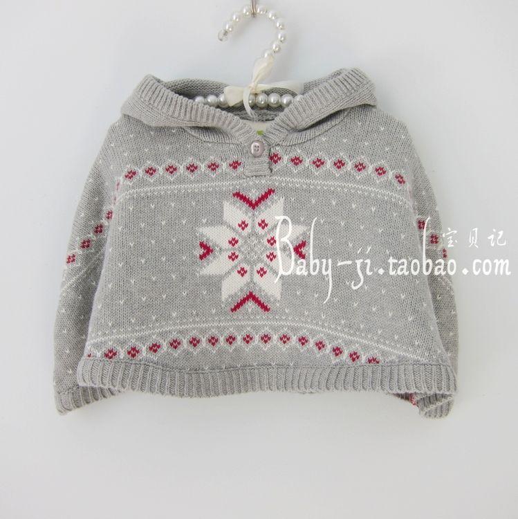 Free Newborn Knitting Patterns Google Search Indians Pinterest