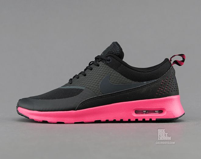 super popular 32746 75105 ... Women Nike Air Max 1 Ultra Moire Wolf GreyBlack Sneakers Nike Air Max 1  Pinterest Air max Nike Air Max Thea Ultra W shoes grey pink ...