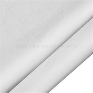 Standard Seidenpapier weiß