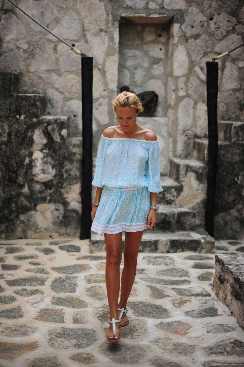 d1eefe043bc9 Summer dress | STIL | Mode, Klänningar och Kläder