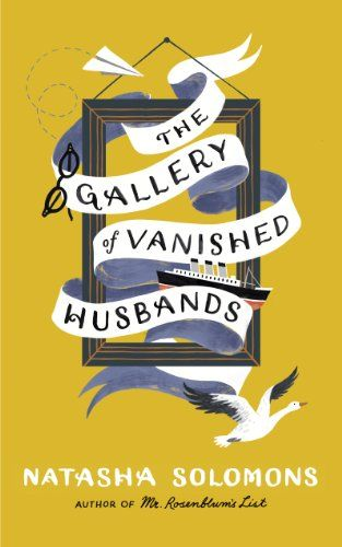 The Gallery of Vanished Husbands by Natasha Solomons http://www.amazon.co.uk/dp/1444736345/ref=cm_sw_r_pi_dp_N2Nuub1M2A3EQ