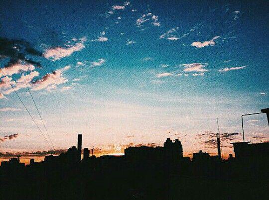 #Mendoza