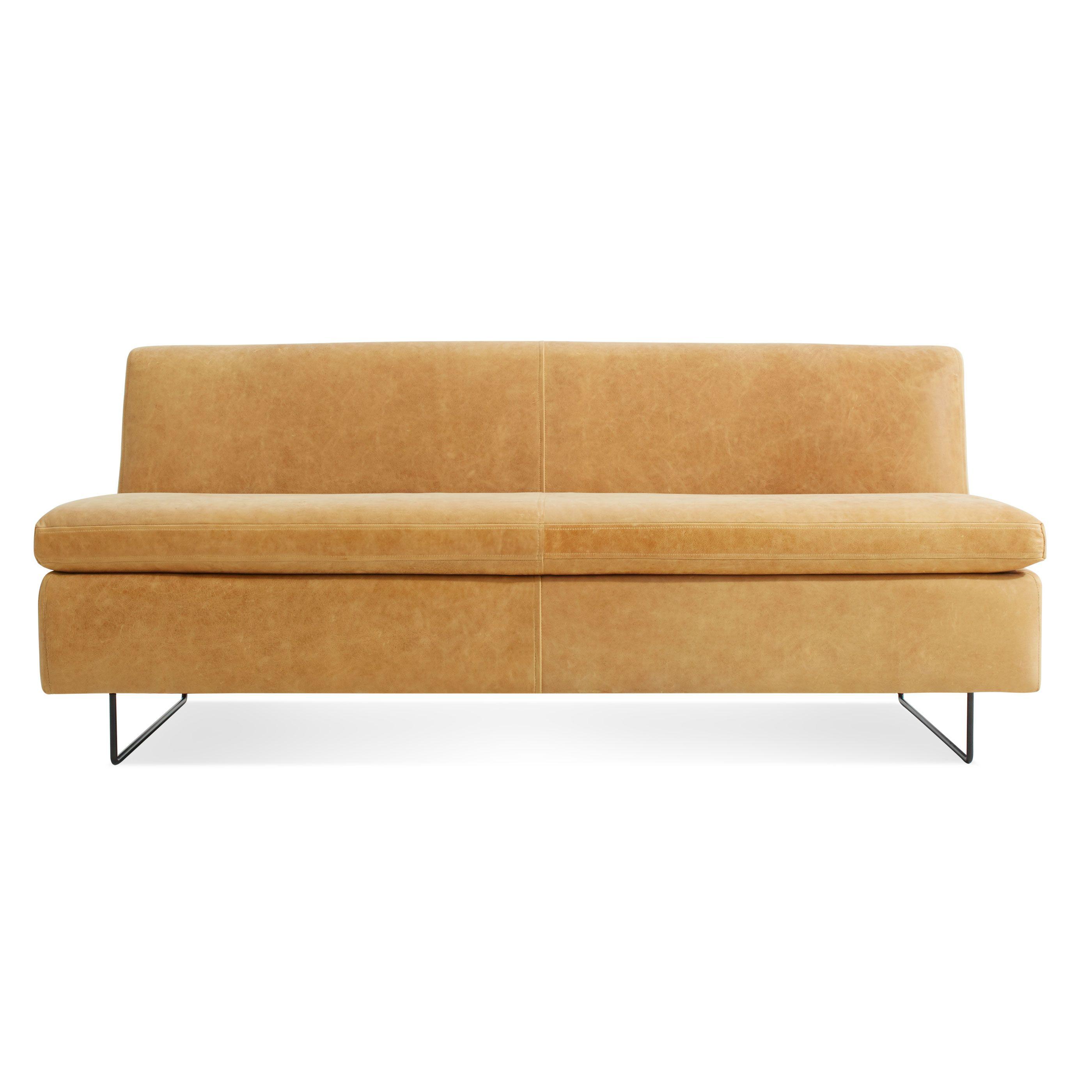 Clyde 67 In 2020 Modern Sleeper Sofa Tight Back Sofa Modern Sofa