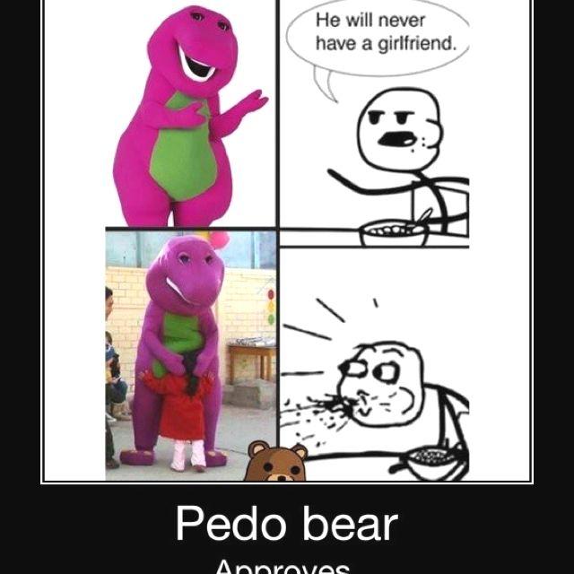 Порно мульт педобир