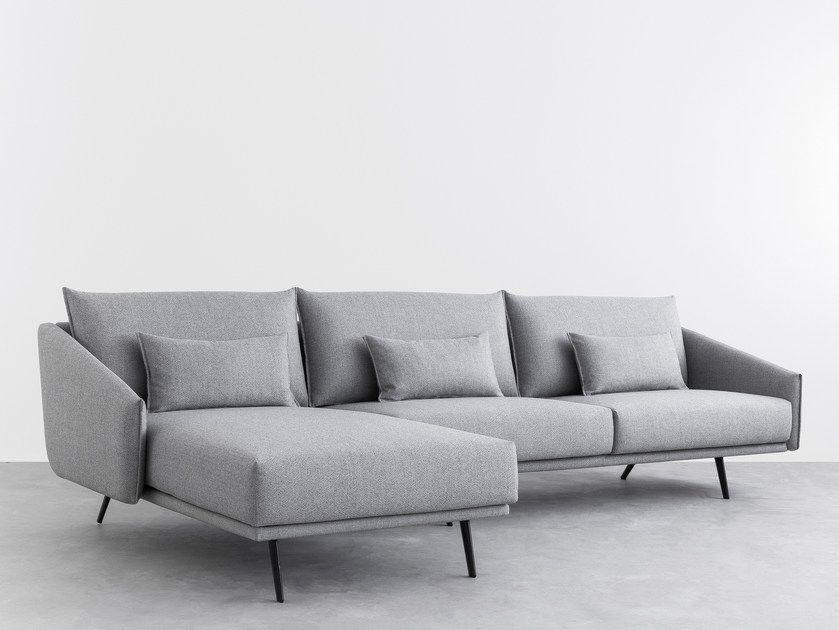 Kataloge zum Download und Preisliste für Costura | sofa mit ...