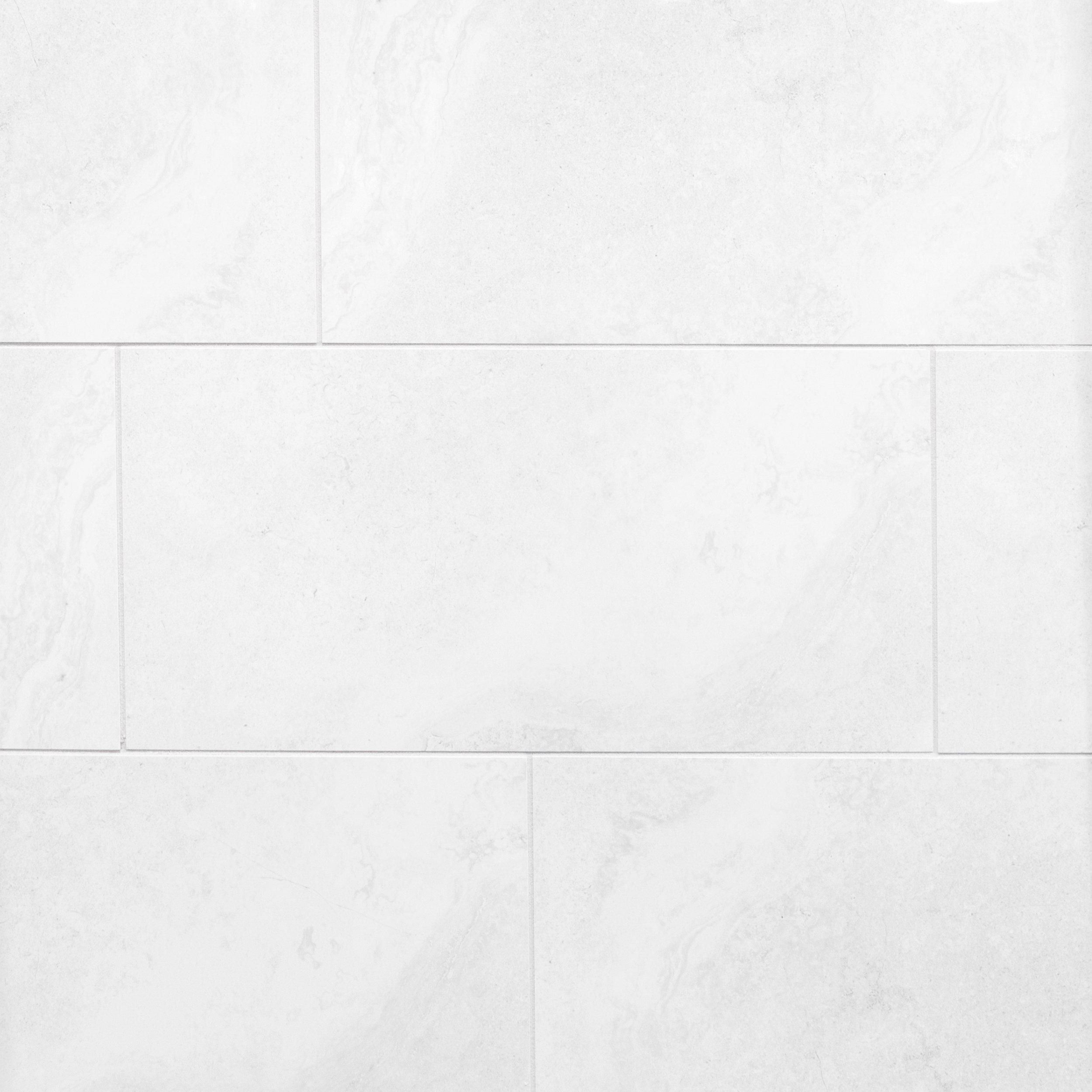 Kodiak White Polished Porcelain Tile White Polished Porcelain Tiles Polished Porcelain Tiles White Porcelain Tile