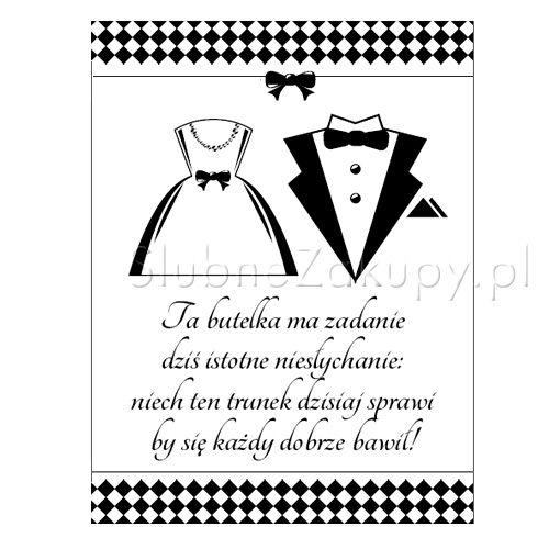 Naklejki Na Wodke Kolekcja Mloda Para 20szt Playing Cards Cards Wedding