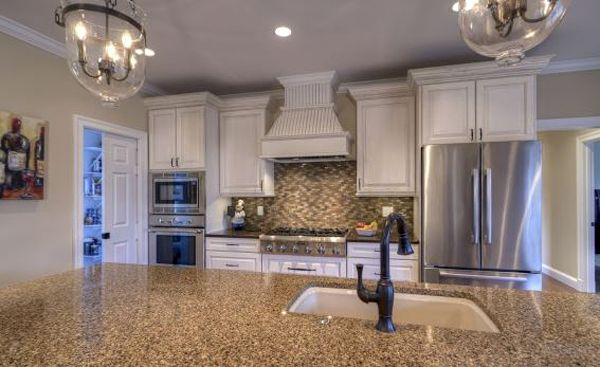 Best Kitchen Remodel Steps Pictures - Amazing Design Ideas 2018 ...