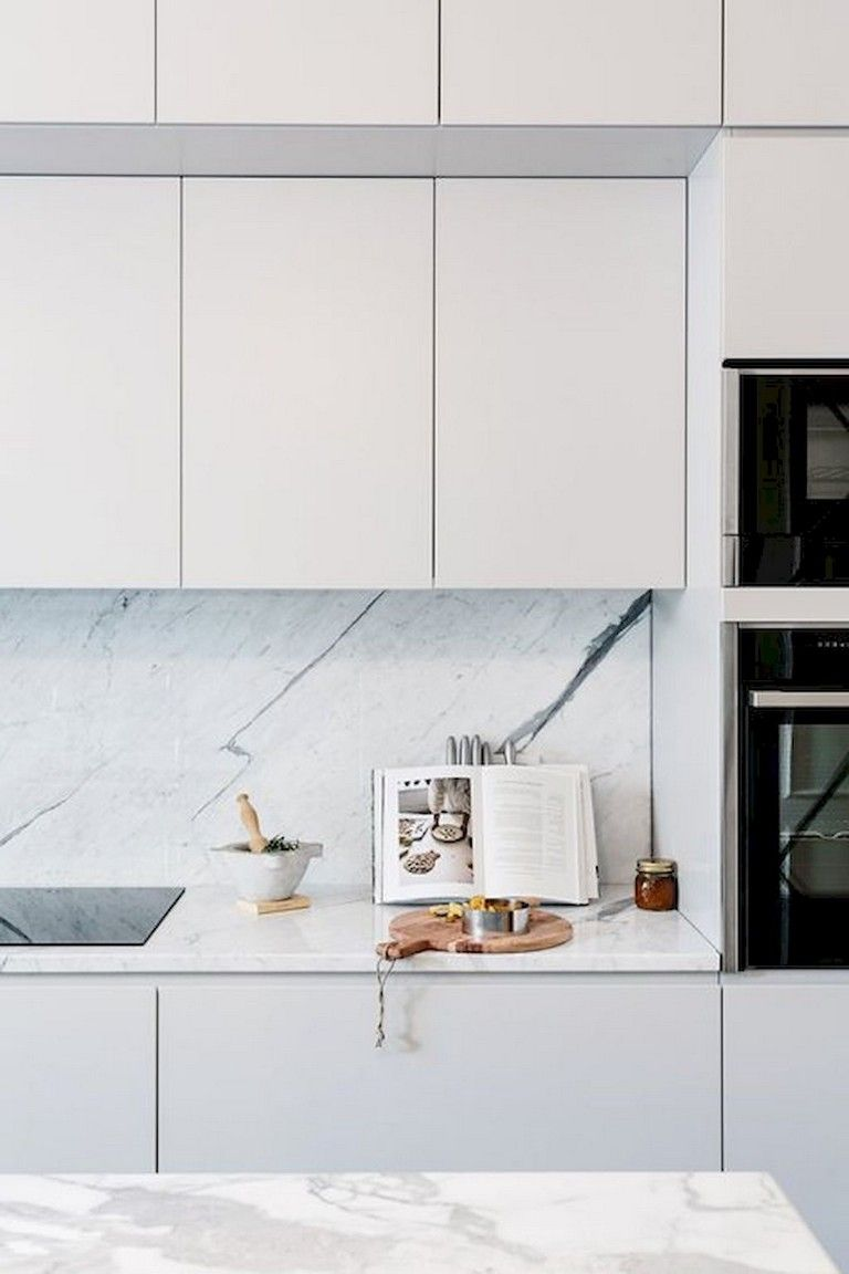best farmhouse apartment kitchen decorating ideas