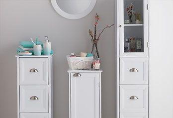 27++ Bathroom storage cabinet best