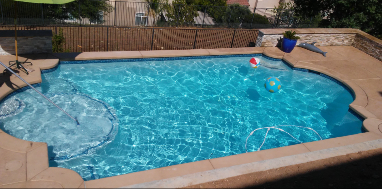 Pin By Swimming Pool Quotes On Gordo S Pool Plastering In Ca Pool Contractors Pool Plaster Pool Service