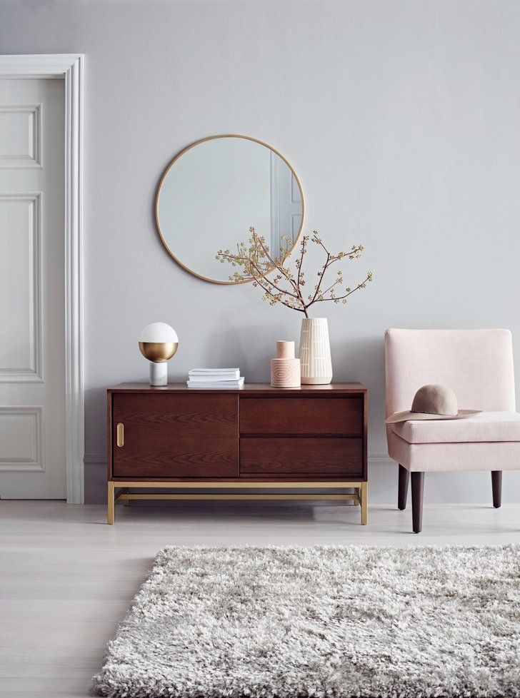 This Furniture Looks Designer, but It\'s Actually Target\'s Brand-New ...