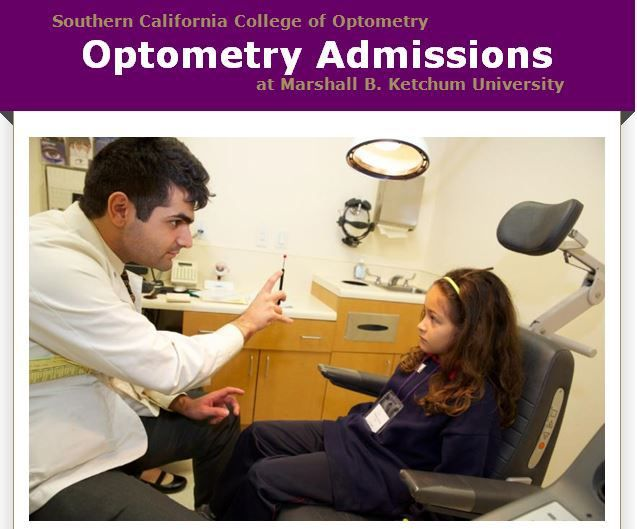 MBKU acquires new facility in Anaheim! SCCO Optometry Admissions - dental assistant interview questions