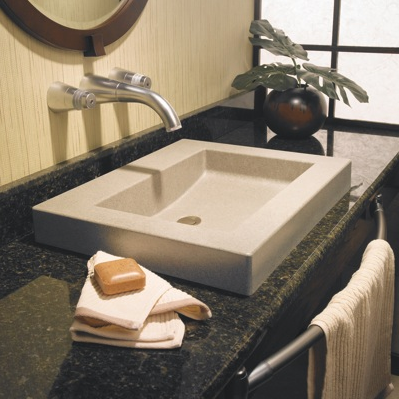 Pin On Swanstone Sinks For Kitchen And Bath