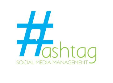Hashtag Social Media Management