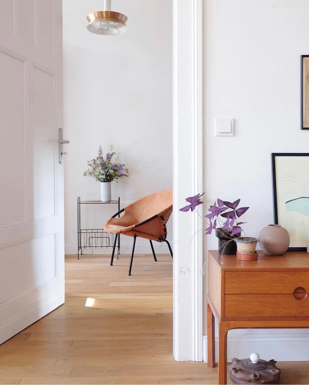 Pin auf Inside Design Apartments Weimar