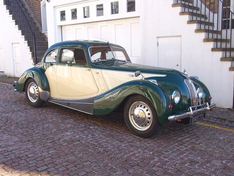 Bristol Cars Google Search Real Cool Cars Pinterest - Cool cars bristol