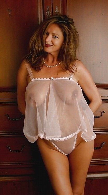 Free amature milfs mature