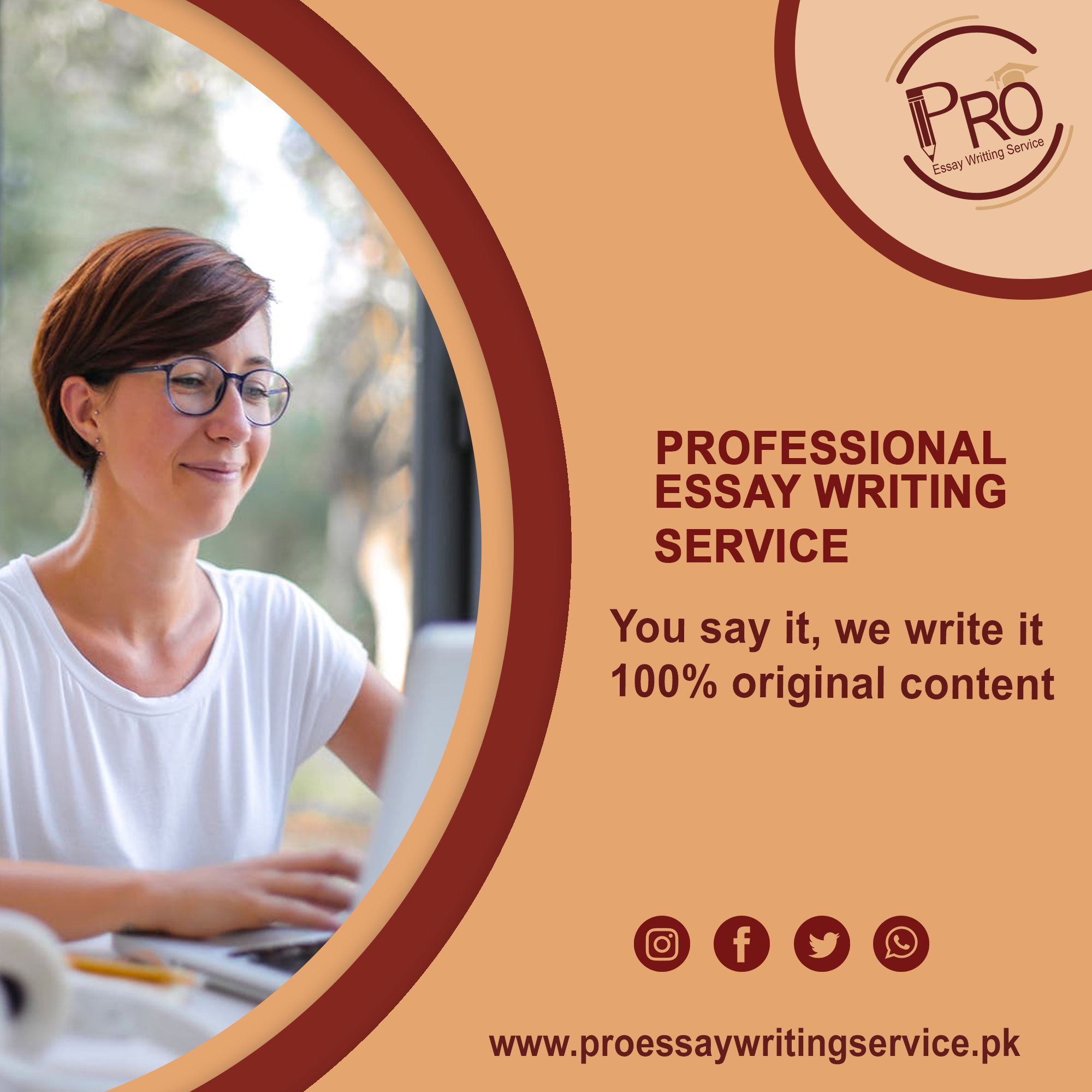 Online will writing services any good