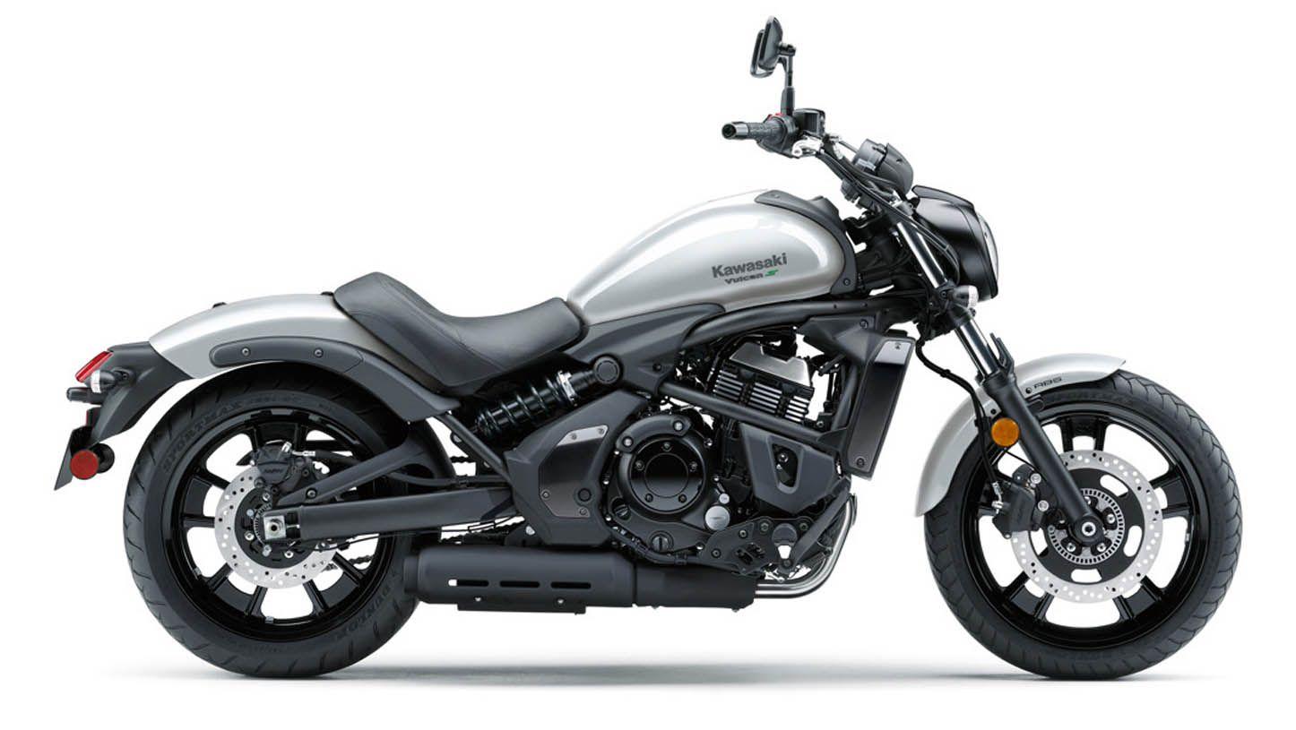 كاوازاكي فولكان إس ليست مجرد دراجة نارية عادية موقع ويلز Kawasaki Vulcan S Kawasaki Vulcan Kawasaki