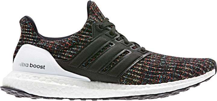 adidas ultra boost lannister mens