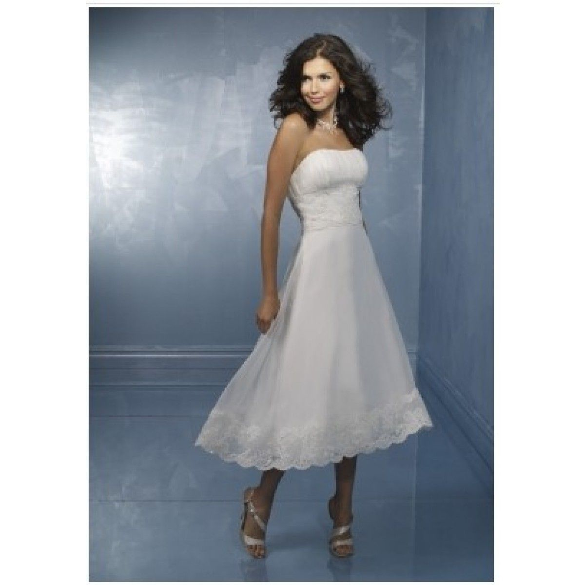 How Much Does A Lazaro Wedding Dress Cost
