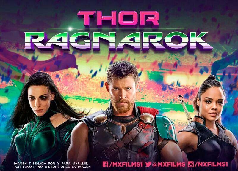 Pin By Dakota Redditt On Marvel Marvel Movies Thor Marvel