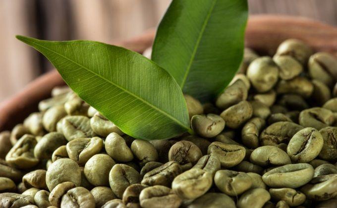 Cafeaua de slabit Cafe Form Plus, un devorator de grasimi sau o inselaciune ordinara?
