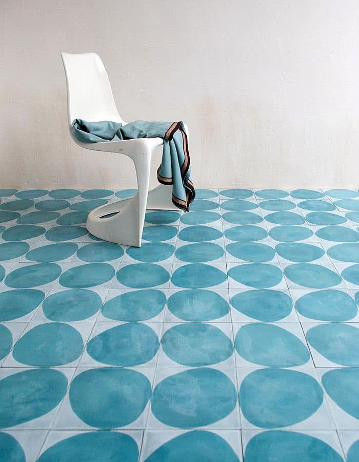 Claesson Koivisto Runes-Marrakech Design-8, Badezimmer, Küche