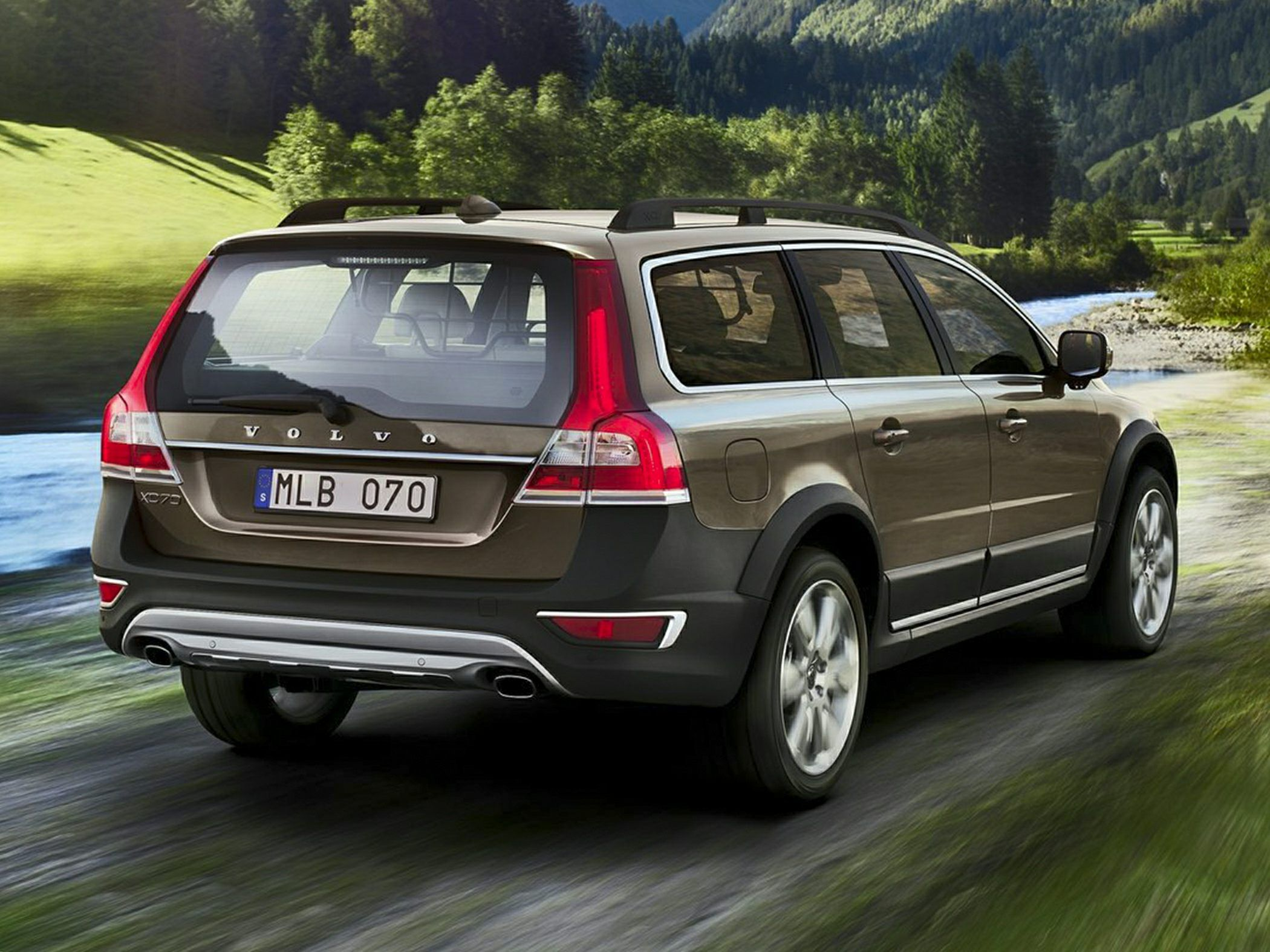 2015 volvo xc70 hd wallpapers 2015volvoxc70 hdwallpapers volvo volvo